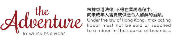 Logo-disclaimer